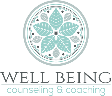 Well Being, LLC | Alpharetta, Georgia